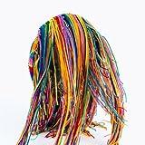 Mess [輸入盤CD] (CDSTUMM359)