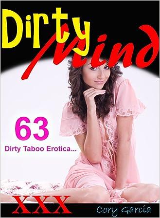 Dirty taboo caption consider