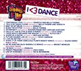 Disney Shake It Up - I<3 Dance