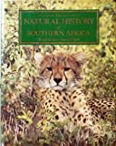 Natural History of South Africa (0869777378) by Bristow, David