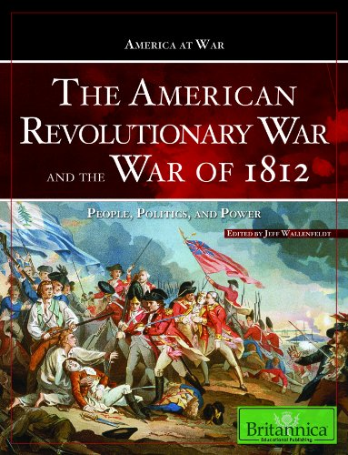 american revolutionary war and guided reading Stage a reading or performance of this play to involve your whole class in the story of the boston massacre.