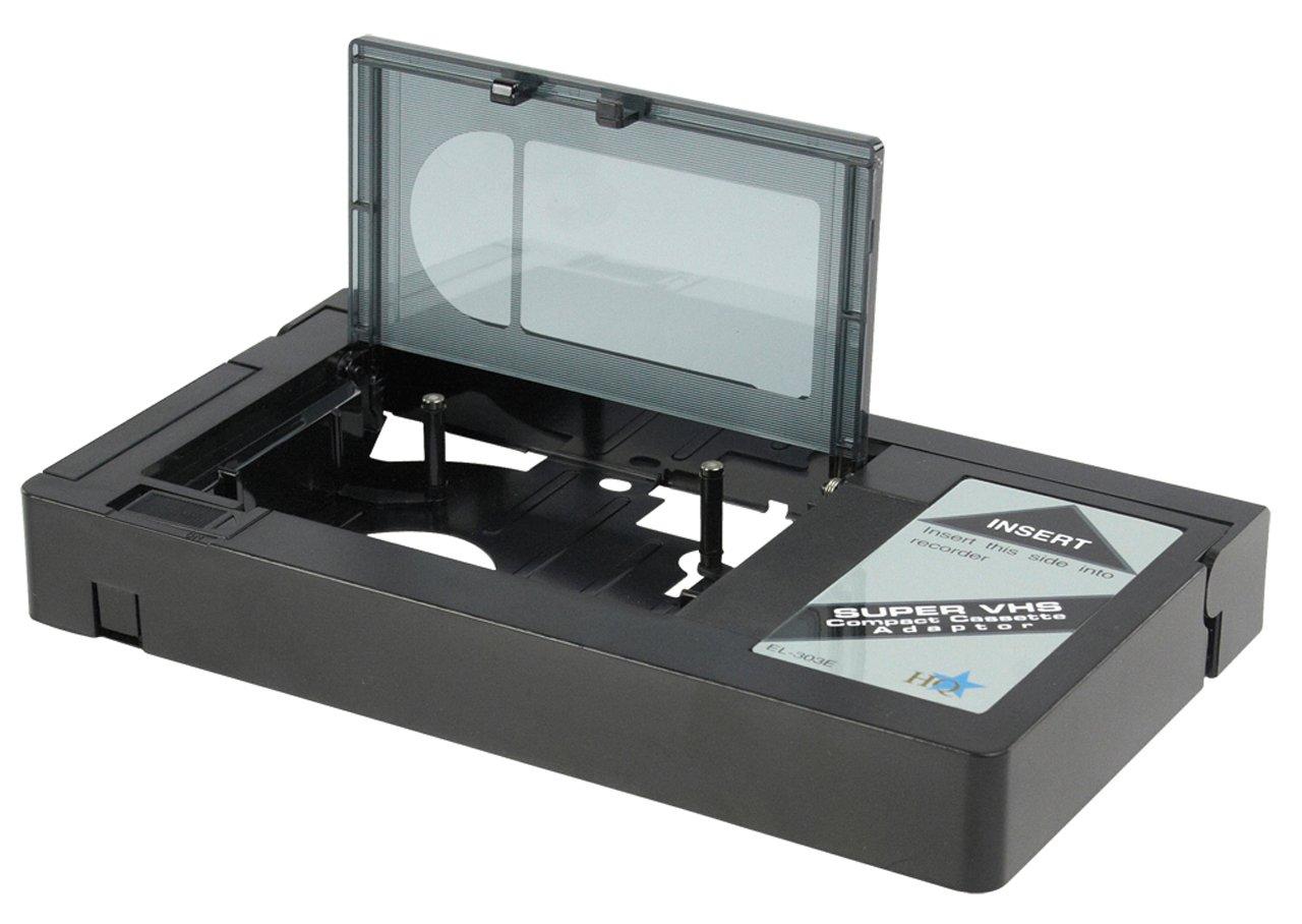 Инструкция Видеокассет Tdk Для Видеокамеры