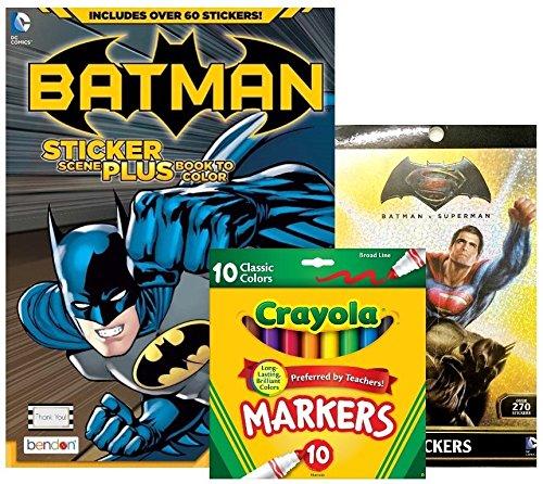 Batman Lego Games Anatomy