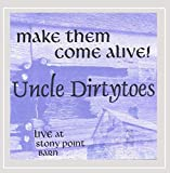 Make Them Come Alive