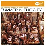 echange, troc Quincy Jones - Summer In The City