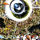 Stanford Torus (Ep+180g+Mp3+CD) [Vinyl LP]