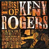 Best of Kenny Rogers [40trx]