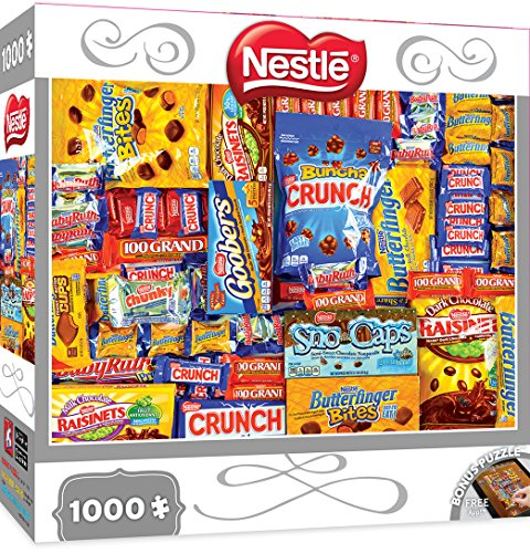 nestle-candy-brands-candy-brands-1000pc