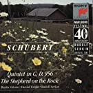 Schubert: Quintet in C Major