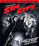 Sin City (Two-Disc Theatrical &amp; Recut...