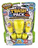 Trash Pack Series #5 Figure, 12-Pack [並行輸入品]