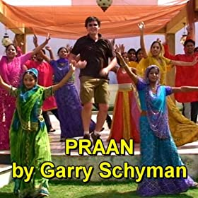 Amazon.com: Praan: Garry Schyman: MP3 Downloads
