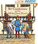 Sir Cumference and the Off-the-Charts...