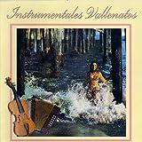 Vallenatos Instrumentales