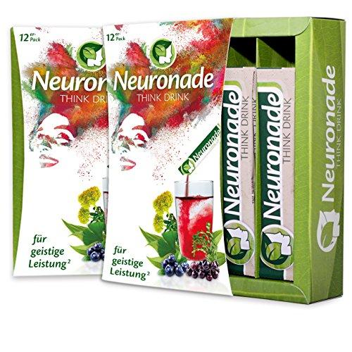 neuronade-r-think-drink-fur-konzentration-gedachtnis-gegen-mudigkeit-mit-ginkgo-brahmi-rosenwurz-aro