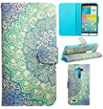 For LG,G3 Case,G3 Leather Case,G3 Flip Leather,LG G3 Cases,LG G3 Wallet Cases,Candywe Book Style Design Flip Case Cover With Stand For LG Optimus G3 D850 VS985 D851 990 2014 Model For Boys For Girls 067