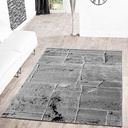 tappeto-per-pavimenti-in-pietra-effetto-marmo-design-moderno-salotto-tappeto-grigio-top-prezzo-grigi