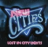 New Cities Lost in City Lights
