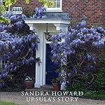 Ursula's Story   Sandra Howard