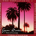 Gyan Sarita: Rivers of Knowledge | Brahma Kumaris