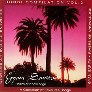 Gyan Sarita: Rivers of Knowledge | [Brahma Kumaris]