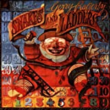 Songtexte von Gerry Rafferty - Snakes and Ladders