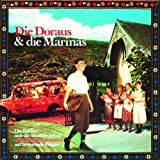 Die Doraus & Die Marinas Geben Offenherzige