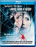 Along Came a Spider [Blu-ray] (Biling...
