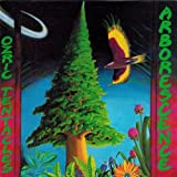 Arborescence by Ozric Tentacles (2004-06-22)