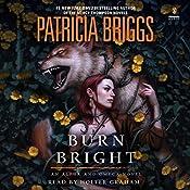 Burn Bright | [Patricia Briggs]