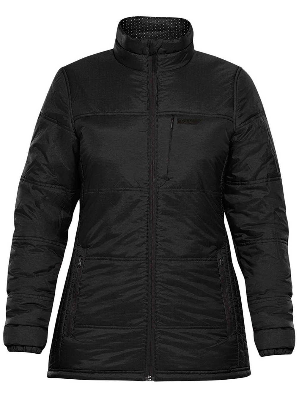 Damen Snowboard Jacke Dakine Pinebrook Jacket jetzt kaufen