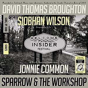 """Song, By Toad Split 12"""" Volume 3 [VINYL]"""