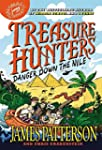 Treasure Hunters: Danger Down the Nile
