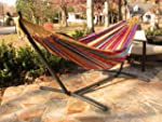 Hammock. Viviere Hammocks Are 100 % C...