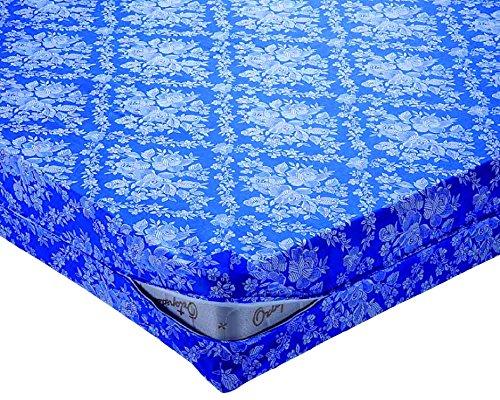 export-trading-it-dolce-vita-funda-de-colchon-con-diseno-200-x-150-cm