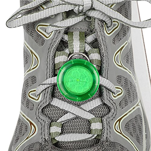 nite-ize-shoe-lit-safety-led-light-green