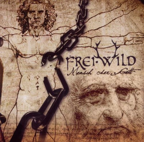 frei wild free download