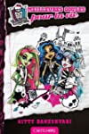 Monster High T01 Meilleures Goules po...