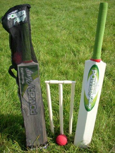 Precision Junior Cricket Set - Size 3