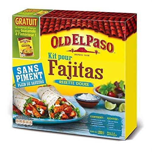 old-el-paso-fajita-kit-sans-piment-498g-prix-unitaire-envoi-rapide-et-soignee