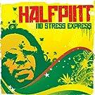 No Stress Express