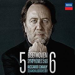Beethoven: Symphony No.5 in C minor, Op.67 - 4. Allegro