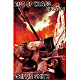 Rise of Chaos 4 (American Resistance)