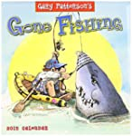 Gone Fishing by Gary Patterson 2015 W...