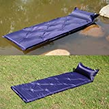 Babrit-Outdoor-Waterproof-Dampproof-Sleeping-Pad-Tent-Air-Mat-Mattress-Camping-Automatic-Inflatable-Mat-Built-in-Pillow