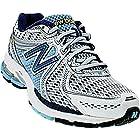 New Balance Womens 'W860' Running Shoe