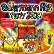 Ballermann Hits Party 2009