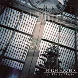 In the Half Light - Japanese Extended Version