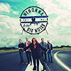 Wynonna & The Big Noise CD