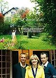 夏時間の庭 [DVD]